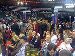On the RNC convention floor (2827936885).jpg
