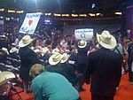 On the RNC convention floor (2828772860).jpg