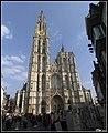 One Lieve Vrouwekathedral (Antwerpen 2007-04) - panoramio (1).jpg