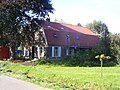 Oosterhout-dijkstraat-mansarde.JPG