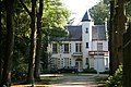 Oosterhout - Tilburgse Baan 1 - Landhuis Oosterheide.jpg