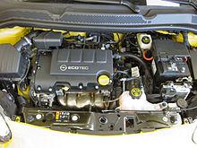Opel Adam - Wikipedia