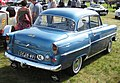 Opel Olympia Rekord ca 1957 rear three quarters.jpg