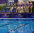 Open Make Up For Ever 2013 - Combination - Russia - 03.jpg