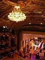 Opera Ball 2006 in Graz.jpg