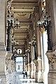 Opera Garnier Paris France - panoramio (1).jpg