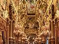 Opera de Paris, France (32208322148).jpg