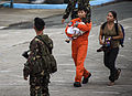 Operation Damayan, Typhoon Haiyan-Yolanda 131122-N-NI474-108.jpg