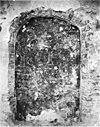 opgraving - heelsum - 20104173 - rce