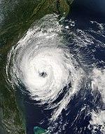 Ophelia 13 sept 2005 1830Z.jpg