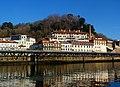 Oporto (Portugal) (17320273905).jpg