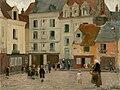 Oppler marktplatz-marketplace.jpg