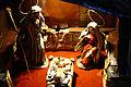 Opus Dein keskuksen jouluseimi.JPG