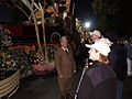 Orange Grove before Rose Parade 2009 (3160594907).jpg