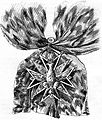 Order Orła Białego (enc. staropolska).jpg