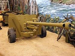 Ordnance QF 6 pounder.JPG