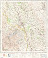 Ordnance Survey One-Inch Sheet 83 Penrith, Published 1964.jpg