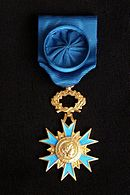 Ordre national du Mérite (officier).jpg