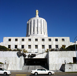 Oregon State Capitol building.jpg