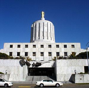 Oregon State Capitol building.jpg
