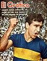Orestes Omar Corbatta (Boca) - El Gráfico 2264.jpg
