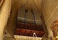 Organo catedral pamplona.jpg