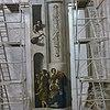 orgelluik na restauratie - amsterdam - 20013169 - rce