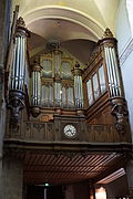 Orgue tribune st-Dizier 03674.JPG