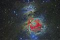 Orionova maglina (NGC 1976).jpg