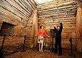 Orkney Cabinet - Maeshowe - Scottish Ten animation (7883502538).jpg