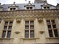 Orléans - hôtel des Créneaux (06).jpg