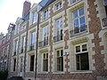 Orléans - tribunal administratif (27).jpg