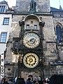 Orloj - panoramio.jpg