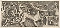 Ornament frieze with winged Centaur MET DP812762.jpg