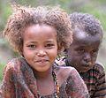 Oromo Tribe, Sof Omer, Ethiopia (14682717512).jpg