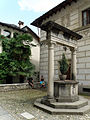 Orta Isola San Giulio 28.psd.jpg