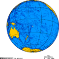 Orthographic projection over Johnston Atoll.png