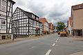 Ortsblick Lauenau IMG 8528.jpg