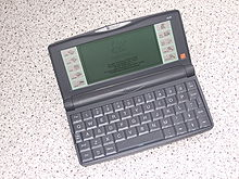 EPOC (operating system) - Wikipedia
