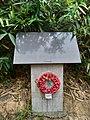 Osborn Memorial.jpg