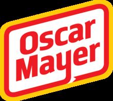 Oscar Mayer logo 2011.png