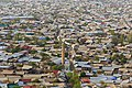 Osh 03-2016 img28 view from Sulayman Mountain.jpg