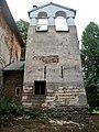 Ostashevo Belltower.jpg