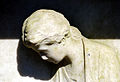 Ostenfriedhof-Dortmund-2009-0090.JPG