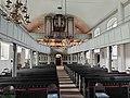 Osterholz-Scharmbeck, St. Willehadi, Orgel (01).jpg