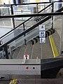 Ostrava hlavní nádraží, schody.jpg