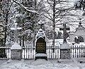 Ostrovsky District, Kostroma Oblast, Russia - panoramio - Andris Malygin (1).jpg