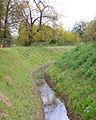 Ostrowiec Modla 20071006 1579.jpg