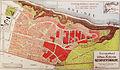 Ostseebad und Villen Kolonie Georgenswalde 1908-1910.jpg