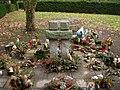 Oststadt, Karlsruhe, Germany - panoramio (2).jpg